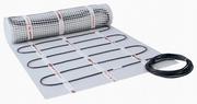 Электрический теплый пол Hemstedt (Германия) Инфракрасное отопление