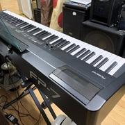 Продам цифровое пианино Roland FP-7 (Япония)