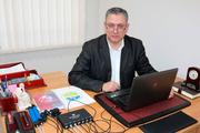 Тесты на детекторе лжи в городе Черновцы