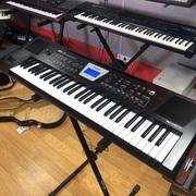 Продам синтезатор Roland BK3