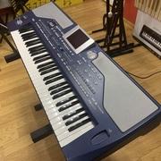 Продам синтезатор Korg PA800 + MP3