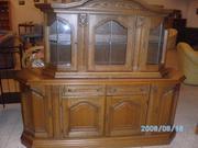 Мебель из Германии
