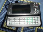 Продам Toshiba g900