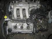 продам двигатель 2.0