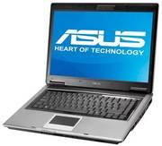 Продам ноутбук Asus F3T б/у в хорошем состоянии